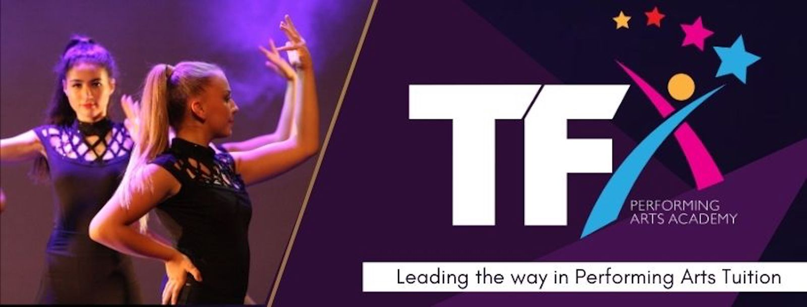 TFX Performing Arts Academy