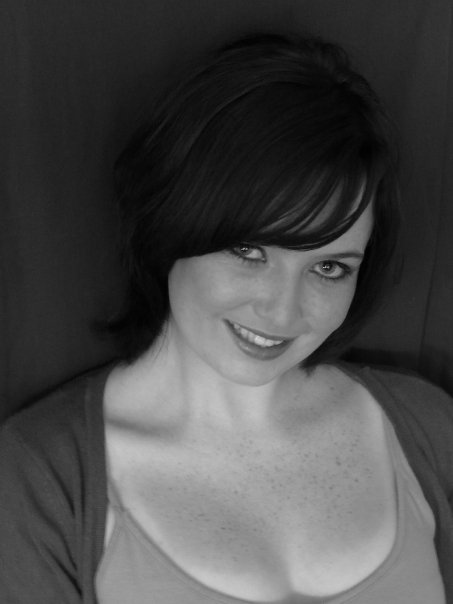 Kayleigh Redford – Assistant Director.
