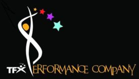 TFX Performance Company